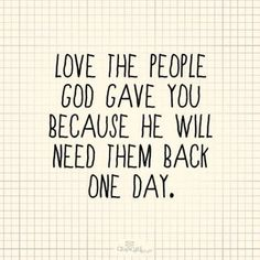 Short Inspirational Quotes We Love (Short Inspirational Sayings) Short Inspirational Quotes, New Quotes, Quotes About God, Quotes To Live By, Motivational Quotes, Short Family Quotes, Love Of Family Quotes, Qoutes About Family, Quotes About Nieces