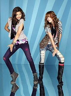 shake it up outfits - Google Search