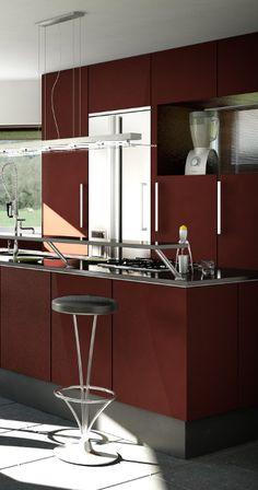 neubert küchen frisch bild oder adfaebfbededfced jpg