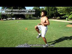 14lose bellyfatburning exerciseshome cardio workout