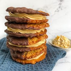 Baking Recipes, Cake Recipes, Vegan Foods, Sweet Bread, Creative Food, Bread Baking, Cake Cookies, No Bake Cake, Sweet Recipes