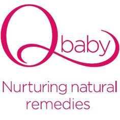 Our natural health brand has a strong reputation for professional, friendly and unique natural health products & services. Qbaby includes the Quintessence brand