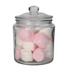 Deli Cookie Jar Round Small