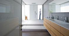kiryat-ono-penthouse-03-cover.jpg