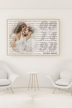 Anniversary Gift for Boyfriend w/ Favorite Song Lyrics Wall Art Gift for Him, 1 year Anniversary Him #julyloveprints anniversary gift ideas | anniversary gift for boyfriends | anniversary gift for husband | anniversary gift for girlfriend | anniversary gift for wife | anniversary gift for parents | anniversary gift for couples | wedding anniversary | gift for him