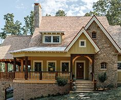 Southern Living House Plans | Find Floor Plans, Home Designs, And  Architectural Blueprints