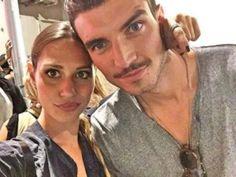#Cronaca: #Uomini e Donne Marco e Beatrice: il messaggio di lei le frecciatine di lui! da  (link: http://ift.tt/26rwyVG )