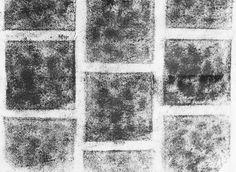 t117 B texture 윤소정 25