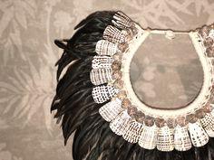 Jewelry, Design, Jewlery, Jewerly, Schmuck, Jewels, Jewelery, Fine Jewelry