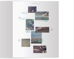 41_Ecology_Timelife_Book