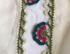 Havalı ve İddialı Tığ İşi Oya Modelleri Crochet Necklace, Anne, Jewelry, Crochet Collar, Jewellery Making, Jewelery, Jewlery, Jewels, Jewerly