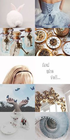 Alice In Wonderland Aesthetic Disney Aesthetic, Princess Aesthetic, Cinderella Aesthetic, Aesthetic Pastel Wallpaper, Aesthetic Wallpapers, Disney Magic, Disney Pixar, Alice In Wonderland Aesthetic, Wallpaper Iphone Disney