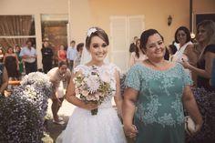 Meu-Dia-D-Casamento-Gabriela (33)