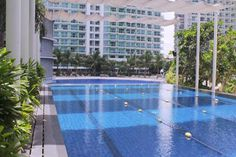 Air B And B, Vacation Home Rentals, Staycation, Philippines, Trip Advisor, Relax, Urban, Book, Outdoor Decor