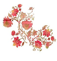 Flora Flowers, Bunch Of Flowers, Botanical Flowers, Botanical Prints, Flower Wallpaper, Pattern Wallpaper, Flower Prints, Flower Art, Wedding Outfits For Family Members