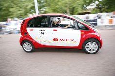 Mitsubishi i-MiEV     Hệ thống siêu thị điện máy HC  http://hc.com.vn/dien-lanh/dieu-hoa.html