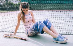 Produtos com Frete Grátis* Netshoes. Parcelamento Em Até 10x Sem Juros!  Viva o Esporte! · Entrega Expressa.  http://www.ofertasimbativeisbrasil.com/tenis-netshoes/
