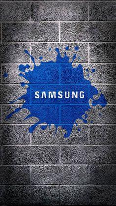 15 Best Samsung Logo images in 2016 | Samsung logo, Digital