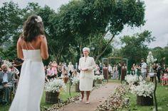 Lápis de Noiva | Blog de Casamento | Page 140