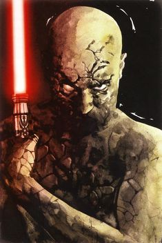 Star wars knights of the old republic 2 darth nihilus images - spotting nice cote dazur pictures