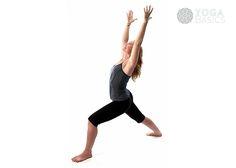 12 best prenatal yoga  first trimester images  prenatal