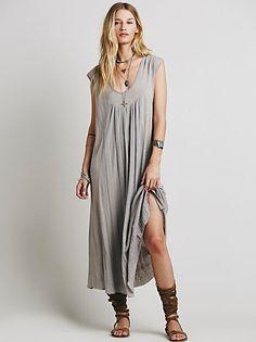 Boho Dresses & Cute Summer Dresses   Free People
