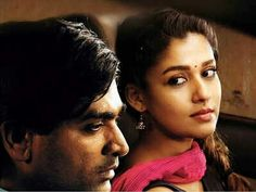 Imaikaa nodigal | Vijay sethupathi and Nayanthara Cute Couple Art, Cute Couples, Lion Hd Wallpaper, Love Pictures, Celebs, Celebrities, Templates, Actors, Gallery