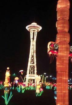 Washington State Fair 2013