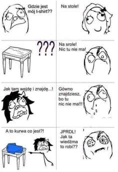 Funny Lyrics, Polish Memes, Funny Mems, Everything And Nothing, True Memes, Wtf Funny, Creepypasta, Itachi, Pranks
