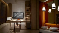 The Masterpiece - Apartment, Hong Kong-Exclusive Residence- | AB Concept | Storytellers of Space
