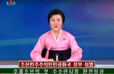 """김정은 생일 이틀 앞두고 """"수소폭탄 실험 성공"""" ⇨ 북한 발표 신빙성 있나?"""
