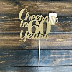 60 Best 60th Birthday Quotes Images On Pinterest In 2018