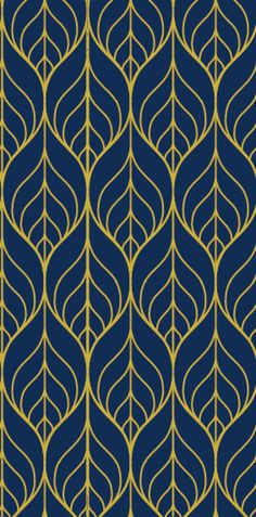 Removable Wallpaper Peel and stick wallpaper leaf wallpaper Navy wallpaper nursery wallpaper nursery decor Self adhesive Navy Wallpaper, Standard Wallpaper, Nursery Wallpaper, Blue Wallpapers, Fabric Wallpaper, Pattern Wallpaper, Wallpaper Backgrounds, Rose Gold Backgrounds, Geometric Wallpaper