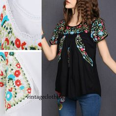 vintageclothing - Small Orders Online Store, Hot Selling  and more on Aliexpress.com | Alibaba Group