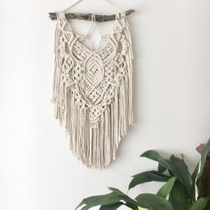 Browse unique items from rowabee on Etsy, a global marketplace of handmade, vintage and creative goods.