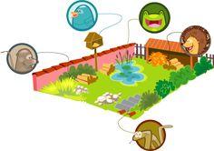 jardin et activit manuelle fabriquez un pouvantail avec votre enfant bricolages pour les. Black Bedroom Furniture Sets. Home Design Ideas
