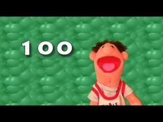Vids4Kids.tv - Count To 100 With Timmy