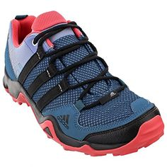 adidas terrex swift gtx scarpe da trekking le escursioni pinterest