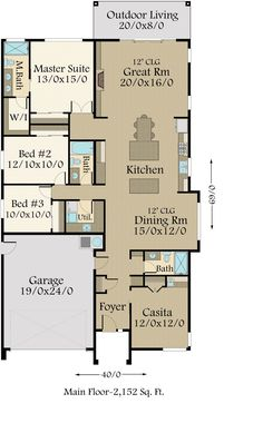433 Best House Plans images in 2019   Dream home plans ...  Adams Homes Floor Plans on adams homes model 2265, adams homes 2169 model, adams home plans by number, adams homes layout, adams homes 2508 plan, adams homes kitchens, adams homes model 3000, adams homes 2240 model, adams homes gulf breeze fl, adams homes 1820 plan, adams homes model 2010, your plans, adams 3000 floor plan interior,