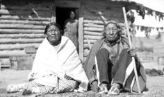 Government Seeks to End Claims From 1864's Sand Creek Massacre