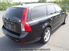 Volvo Wagon, Vehicles, Car, Automobile, Cars, Vehicle, Tools