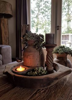 - Lilly is Love Country Farmhouse Decor, Farmhouse Design, Love Decorations, Decor Crafts, Home Decor, Beautiful Interiors, Cozy House, Home Remodeling, Outdoor Decor