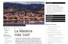 Jornal da Madeira | impresso.jornaldamadeira.pt | Edição Impressa    Muito Bom! Dois projectos aqui que nos orgulha indirectamente é verdade ... mas nos orgulha!  http://www.casa-velha.com/  http://www.arteportasabertas.com/