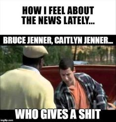 bruce jenner in the news