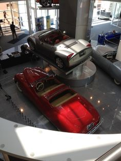 beautiful! Chrysler Museum, Vehicles, Car, Beautiful, Automobile, Cars, Cars, Vehicle