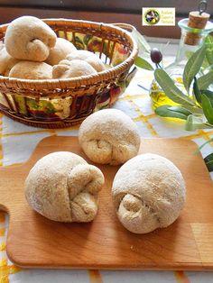 Muffin, Breakfast, Blog, Fantasy, Morning Coffee, Muffins, Blogging, Cupcakes