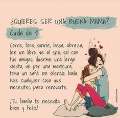 Mommy Quotes, Son Quotes, Mothers Day Quotes, Quotes To Live By, Life Quotes, Qoutes, Mom Quotes From Daughter, I Love My Daughter, Mother Day Wishes