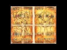 Картинки по запросу Карты Таро