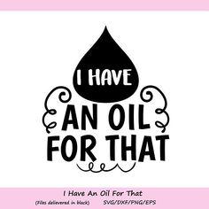 Health & Beauty Humor Intense Healing Body Oil Attractive Designs;