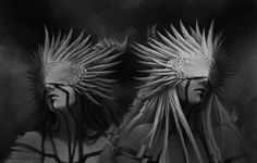 twins_by_myrmirada-d5q59pt.png (1600×1018)